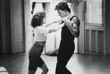 Dance / by Kelsey Nelson