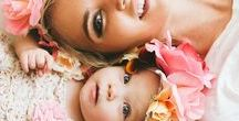 maternity & newborn / Maternity and newborn images to swoon over