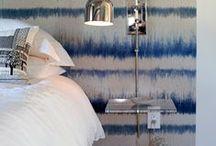 Alex Dream Room
