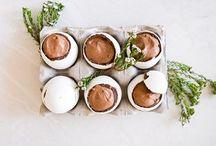 Easter / Easter inspiration, Easter printables, Easter table decor, Easter eggs, Filled Easter eggs, Easter egg hunt, Happy Easter, Easter bunny, Egg hunt