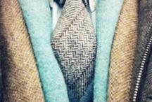 tie - cravatte