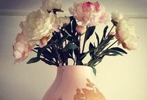 decoration & designs