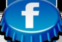 Facebook / Facebook