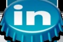 LinkedIn / LinkedIn