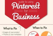 Workshop Pinterest 4 Business / Dit bord is bestemd voor alle deelnemers aan de workshop Pinterest 4 Business - Voor meer info: http://alwinzandvoort.nl/workshop-pinterest-4-business-4-uur-2/