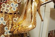 Shoes Shoes Lovely shoes / by Hallel Fraga