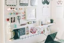 DIY / DIY ideas and how to post