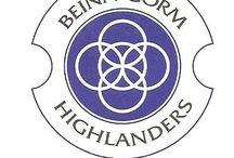 Beinn Gorm Highlanders / https://m.facebook.com/ScotishPipesandDrums/