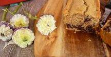Desserts rapides / recettes de desserts express du blog Chroniques d'une chocoladdict