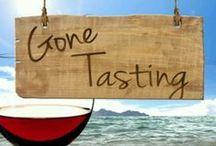 Love my Vino / Wine Me / by Lisa Taft