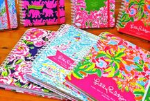 It's a Lilly thing