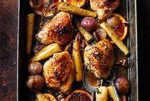 Mains_Chicken