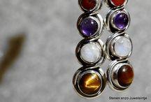 My Style jewelry Juweleintje / Info: juweleintje@gmail.com