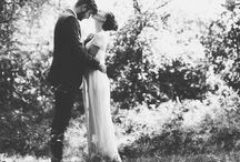 tie the knot / by Gina Rini-Reese