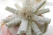craft projects / by Kathy Niemann