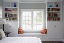 guest room / by Somewhat Planned