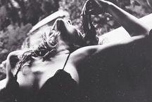 boudoir / by Gina Rini-Reese