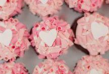 Valentine's Day / by Courtney Murphy