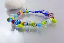 bracelet inspirations