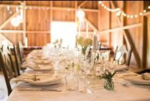 KatyBirds / Vintage Rentals for weddings, parties, showers, special events