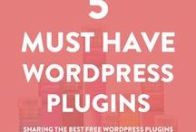 WordPress + Squarespace / All things related to OWNING WordPress