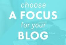 Blogging Tips + Resources / Topics of interest to bloggers, including list building, marketing, blogging, and lots of other stuff. Check out the Wordpress + Squarespace board for more details on those topics (and SEO).