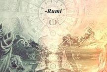 Alchemist/Creator Archetype