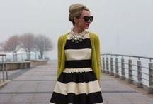 Dress-up / by Caroline Anderson
