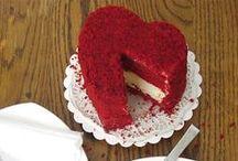 Valentine's Day/Romantic