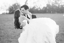 ForMost Wedding Studio (Inspiration) / Sharing with me all the wedding photography idea & inspiration. I love to see people in love :) 