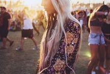 Fashion / by Julie Lambert