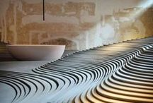 Bathrooms / Our favorite bathrooms on Architizer