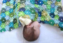 You Can Crochet? / by Dana Downey