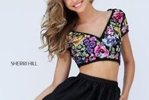 Party Dresses / Let Party Dress Express help you find the perfect dress for any party!