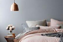 Room - bedroom
