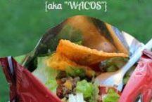 Food-I like
