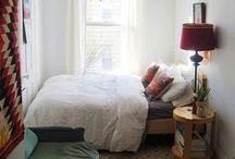 Room –tiny