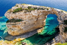 Greek beauty! / by Georgia Pistolis