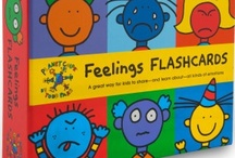 Todd Parr Cool Stuff / Personalized Gifts for Children http://bit.ly/w5jwHG