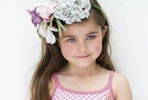 mim-pi summer 2012 and 2013 / kinder kleding voor meisjes mimpi mim-pi kids clothes for girls, kinderkleidung