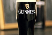 everything Irish..... / by Heather Briggs