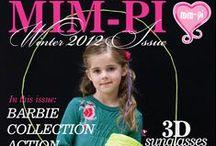 mim-pi covers