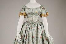 19th century: 1850s