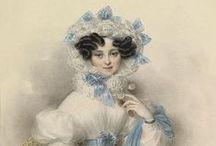 19th century: 1820s