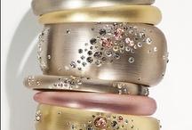jewelry love..... / by Heather Briggs