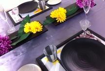 2013 Tableware Festival in Tokyo Dome