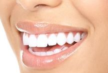 Let's See Your Smile / OVitaminPro.com features a wide array of supplements and natural products to help you care for your teeth and gums!