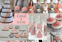wedding ideas / Get some of the best ideas to organize your big day by https://www.homeboutiquecraft.com