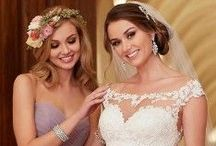 Wedding dresses / Wedding Dresses. The best of the best!!!