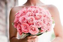 wedding bouquet!!